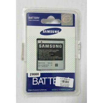 รีวิว สินค้า แบตเตอรี่มือถือ Samsung Battery Galaxy S (i9000) ✓ กระหน่ำห้าง แบตเตอรี่มือถือ Samsung Battery Galaxy S (i9000) ราคาน่าสนใจ | pantipแบตเตอรี่มือถือ Samsung Battery Galaxy S (i9000)  แหล่งแนะนำ : http://product.animechat.us/JjvO2    คุณกำลังต้องการ แบตเตอรี่มือถือ Samsung Battery Galaxy S (i9000) เพื่อช่วยแก้ไขปัญหา อยูใช่หรือไม่ ถ้าใช่คุณมาถูกที่แล้ว เรามีการแนะนำสินค้า พร้อมแนะแหล่งซื้อ แบตเตอรี่มือถือ Samsung Battery Galaxy S (i9000) ราคาถูกให้กับคุณ    หมวดหมู่…