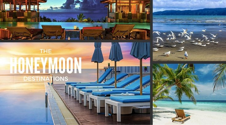 25 Most #Romantic #Places on Earth: The #Honeymoon #Destinations http://cooldigital.photography/most-romantic-places-on-earth-the-honeymoon-destinations/ #travel #traveltips