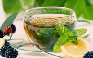 Green Tea Online, Buy Darjeeling green tea online from Halmari Tea It is the fresh grown organic tea best suited for your health.Also gree...