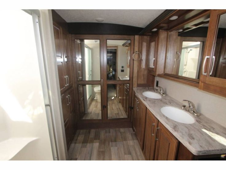 38 Best Full Time Rv Living Class A And Fifth Wheel