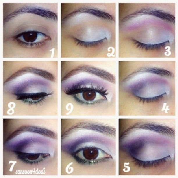 112 best images about For Brown Eyes Only on Pinterest | Brown ...