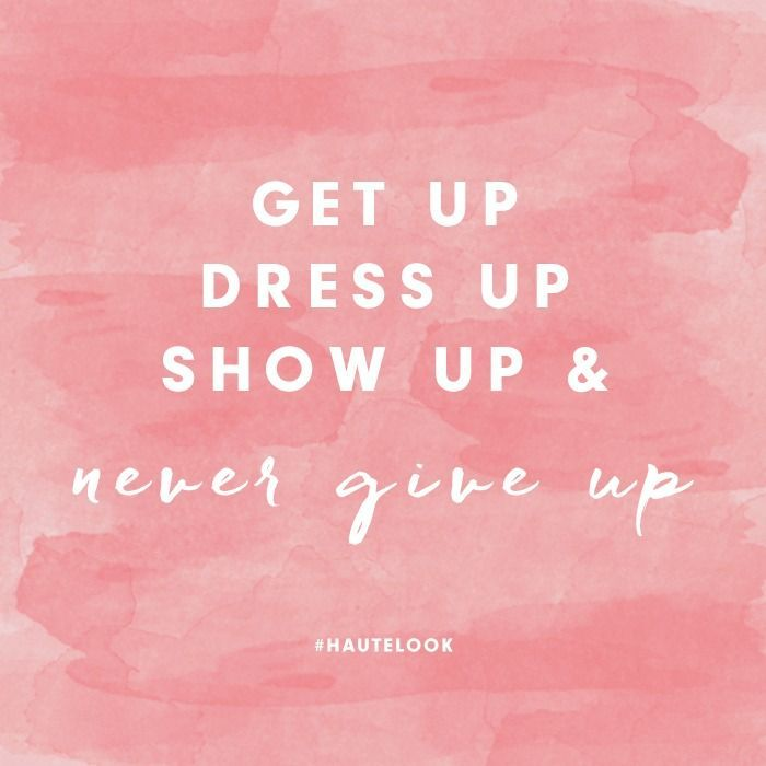 1000 ideas about never give up on pinterest giving up