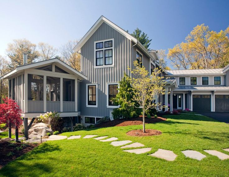benjamin moore graystone exterior farmhouse with stilts traditional birdhouses