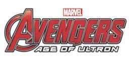 Barnkläder och Leksaker online - Kotteshoppen.se: The Avengers t-shirt med Hulk, Iron Man och Captai...