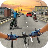 #10: Juego de carreras de bicicletas 2017 #apps #android #smartphone #descargas          https://www.amazon.es/Kaizen-Tech-Studios-carreras-bicicletas/dp/B071CL6Z7V/ref=pd_zg_rss_ts_mas_mobile-apps_10