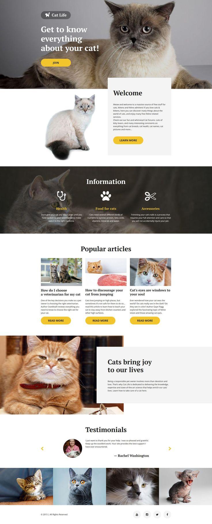 10 best pet app images on Pinterest