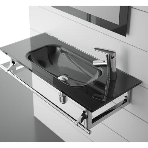 17 mejores ideas sobre lavabos baratos en pinterest for Armarios de lavabo baratos