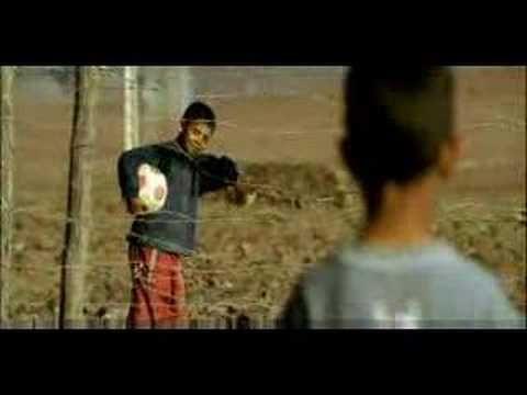 AirTel Advertisement - A R Rahman