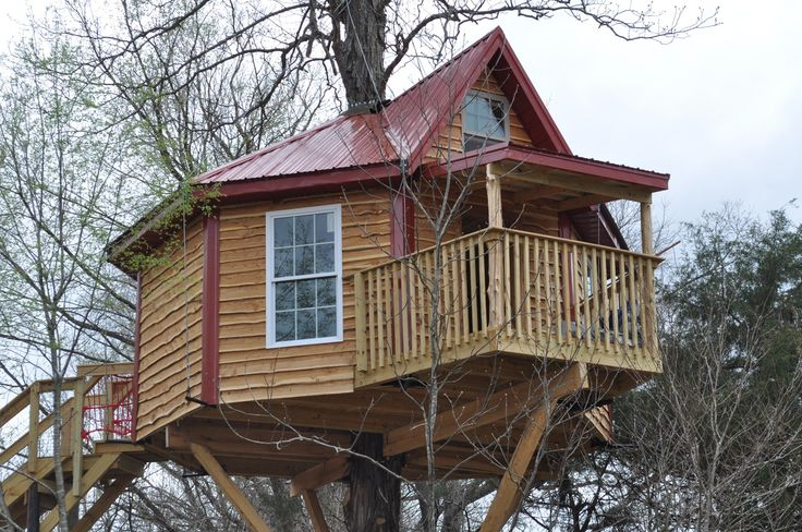 Popes Creek Ranch Lebanon Ky Tree Houses And Glamping