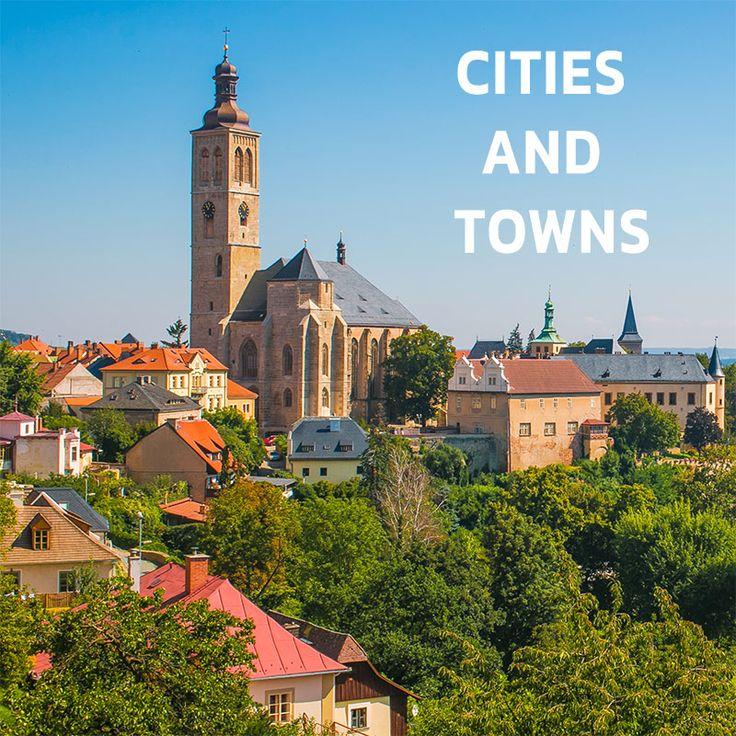 #czechia #cities #towns #travel #wanderlust