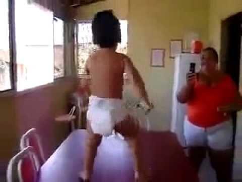 how to dance samba you tube