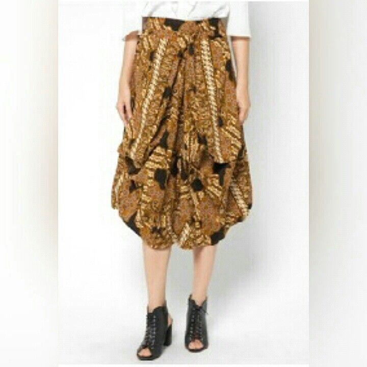 Kulot Drapery Drapery Cullotes  Unique, trendy and comfortable...  SMS/WA 082281115732, pin  2B2FE825, line: aalinabatik, IG @aalinabatik, LinkedIn: Aalina Batik, FB Aalina Batik, Path Aalina Batik, Pinterest Aalina Batik.