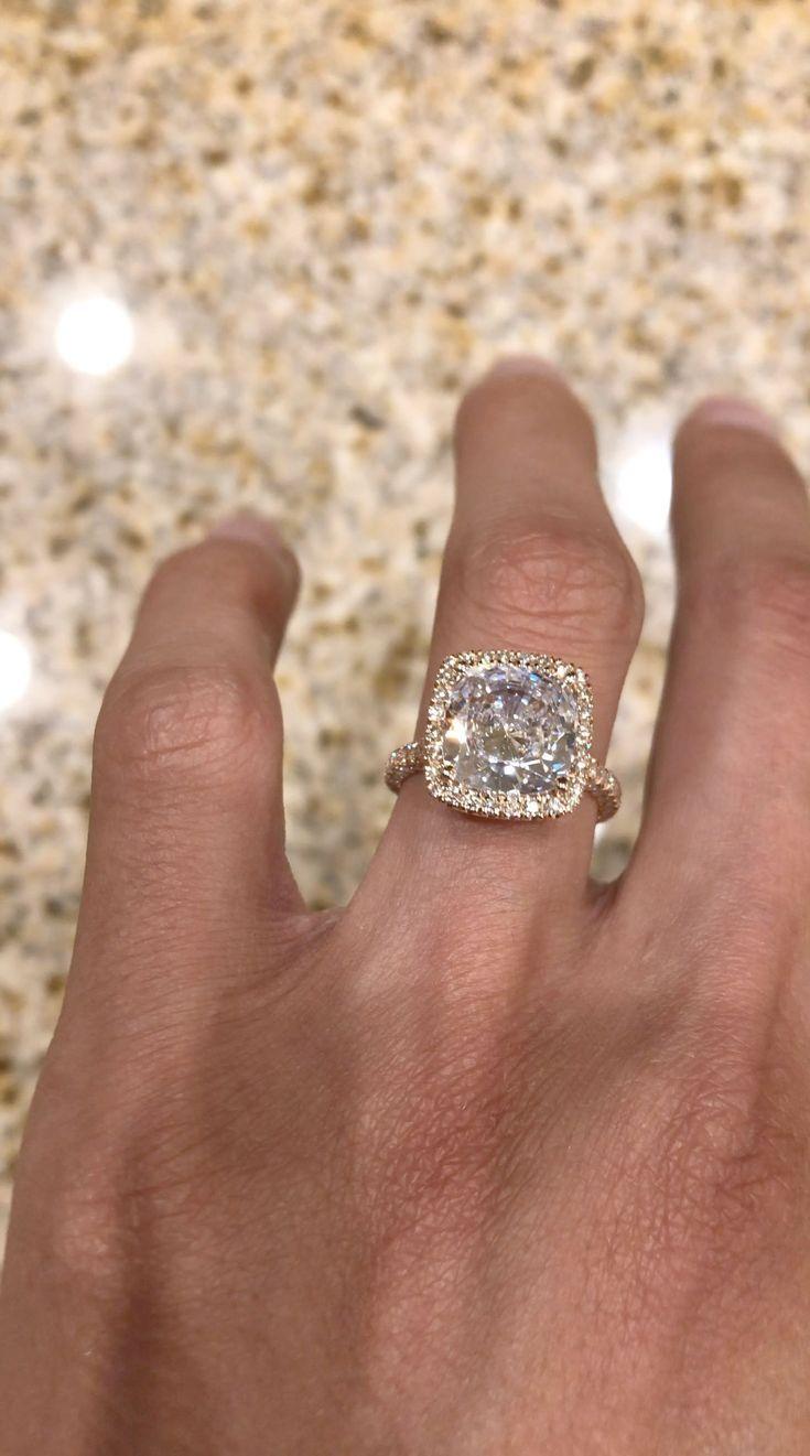 Are Tiffany Diamond Rings Overpriced Tiffany Co Uk Wedding Rings Enough Black D Diamond R Rose Engagement Ring Rose Gold Engagement Ring Ruby Engagement Ring