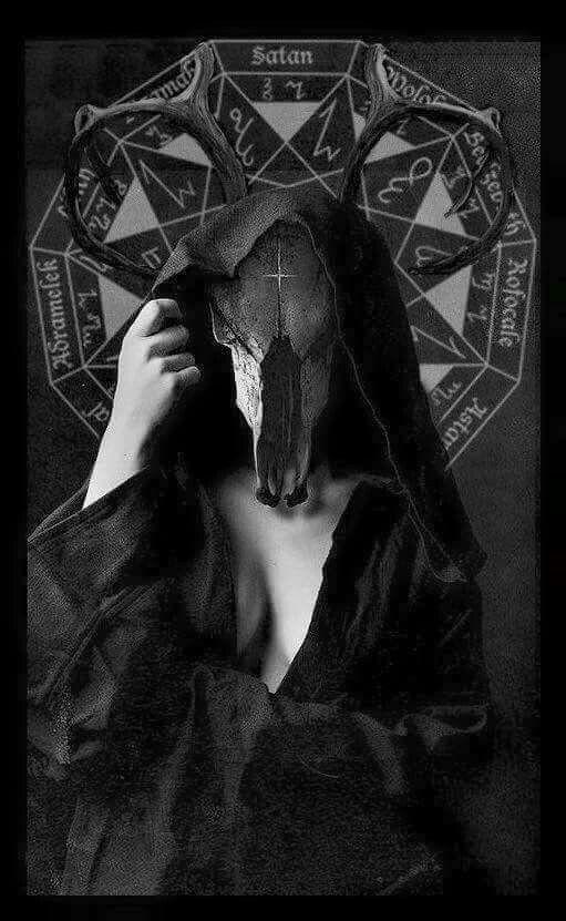 Fairy tales   Witch   666   Evil   Magic   Fantasy