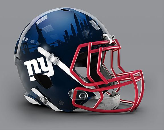 Wholesale nfl New York Giants Jayron Hosley Jerseys