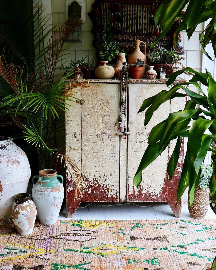 7040 Best Boho, Gypsy, Hippie Decor Images On Pinterest