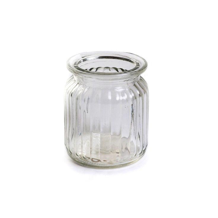 die besten 25 windlicht glas ideen auf pinterest glitter gl ser glas globus und ich mache. Black Bedroom Furniture Sets. Home Design Ideas