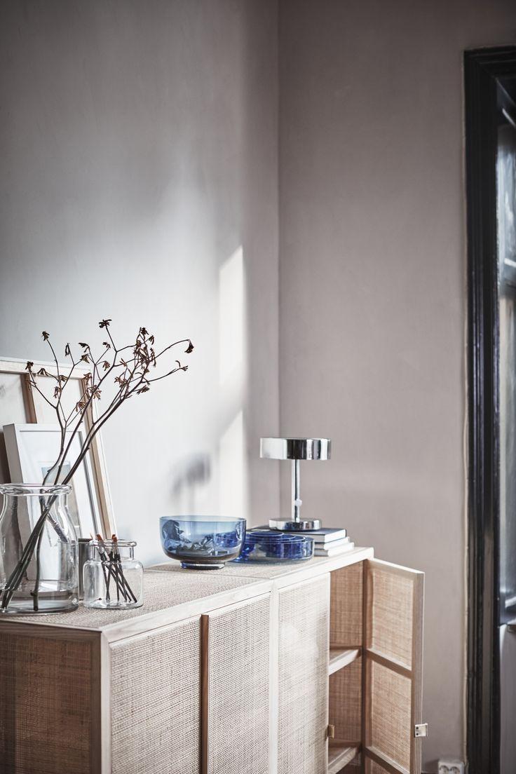 52 best images about ikea stockholm kollektion on pinterest green velvet sofa leather sofas. Black Bedroom Furniture Sets. Home Design Ideas