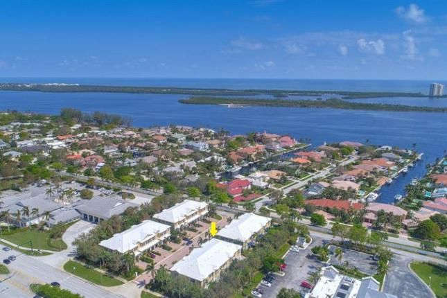 3 Bed Property For Sale, North Palm Beach, North Palm Beach, Florida, United States Of America, with price US$525,000. #Property #Sale #North #Palm #Beach #Florida #United #States #America