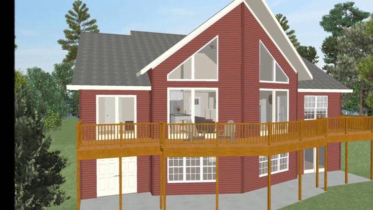 craftmans style lake home exterior ideas cash flow co uk u2022 rh cash flow co uk