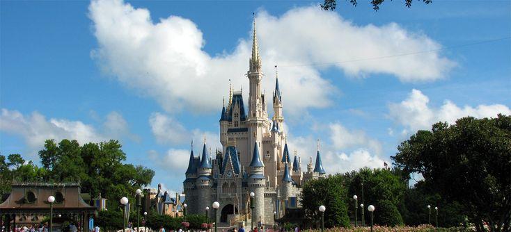 Pour que les visiteurs puissent passer de belles journées dans les parcs thématique et dans les hôtels de Walt Disney World, certains objets personnels sontinterdit, ce sont des objets qui vous s…
