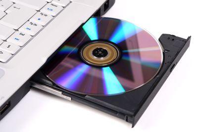 Global Optical Disc Drive Market 2017 - HLDS, PLDS, TSST, ASUSTeK, Pioneer, AOpen, Panasonic - https://techannouncer.com/global-optical-disc-drive-market-2017-hlds-plds-tsst-asustek-pioneer-aopen-panasonic/