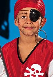 die besten 20 pirat schminken ideen auf pinterest pirat schminken kinder kinderschminken. Black Bedroom Furniture Sets. Home Design Ideas