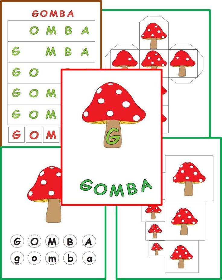 gomba1