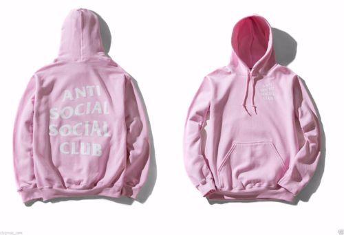 AntiSocial-Social-Club-Hoodie-Anti-Social-Social-Club-Hooded-Sweatshirts-PINK