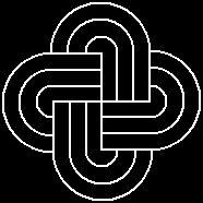nodo di Salomone