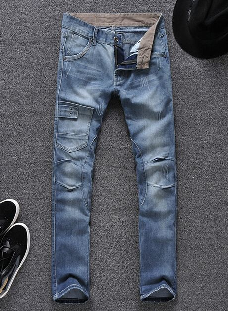156 best images about Jeans to Impress on Pinterest | Blazers ...
