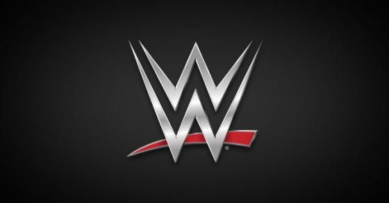 WWE.com followed up with Michael Cole, JBL and Booker T after Brock Lesnar's vicious assault on Monday Night Raw,