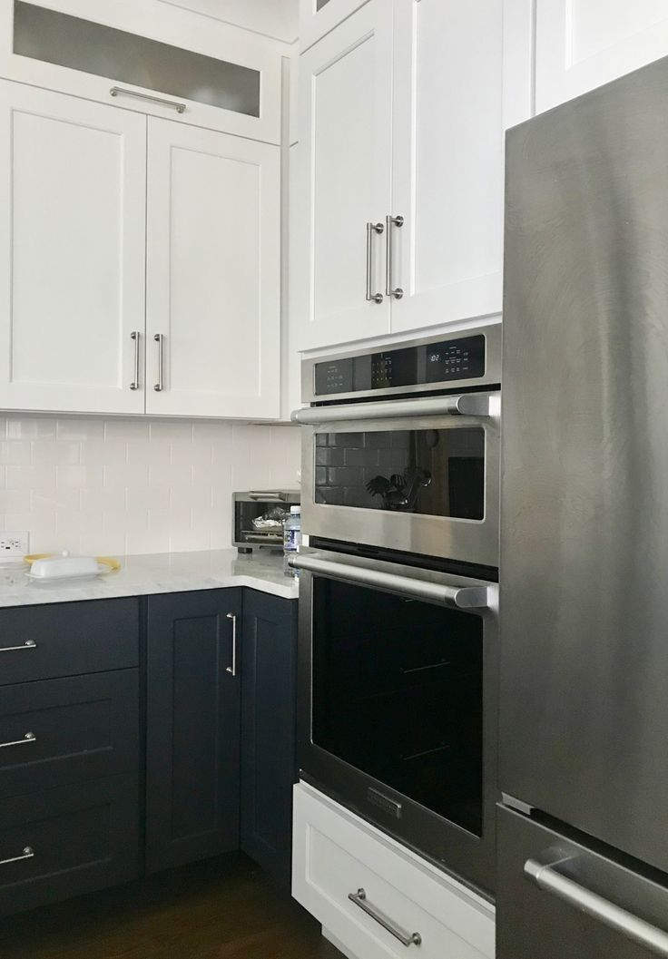 Stainless Steel Liances Are A Timeless Kitchen Finish That Will Make Your As Today They In Decade