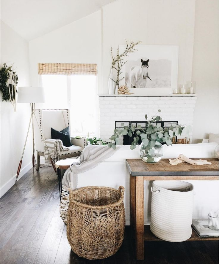 rooms with white furniture. the 25 best white couches ideas on pinterest cream washing room furniture classic and sofa decor rooms with