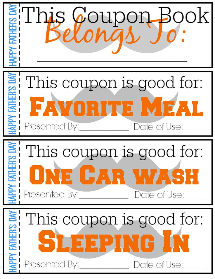 Dd discount coupons