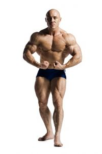 Es Fiable Maximizador de Músculos?