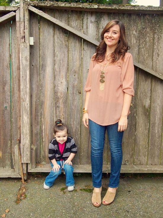 postpartum fashion tips | Tips! | Pinterest