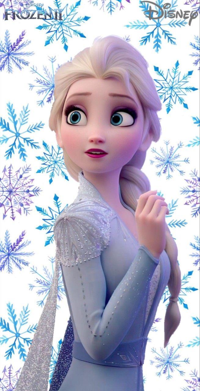 Pin By I Love My Frozen On Disney Frozen Disney Frozen Elsa Art Disney Princess Drawings Disney Princess Wallpaper