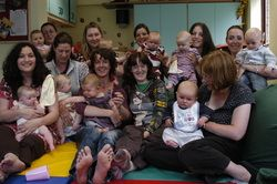 2015 courses  1. St Richard's Church Hall, Egmont Road, Hangleton BN3 7FP  - Discussion & Mindfulness Weds - Feb 25, March 4, 11, 18 & 25, 11.00-1.00 [For first-time mothers & their babies up to 1 year]  2. Hollingdean Community Centre, Thompson Road, Brighton BN1 7BH - Discussion & Writing Thurs - April 23, 30, May 7, 14 & 21, 11.00-1.00 [For all stages of motherhood]  3. Brighton Youth Centre, 64 Edward St, Brighton BN2 0JR - Discussion & Art Tues - June 9, 16, 23, 30 & July 7, 10.30-12.30…