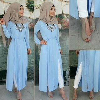 #simple#outfit#elegance#hijabchic#lovely#shoes#hijabstyle#muslimah#lifestyle#chic#cute#awsome#sweet#summer#look#hijabfashion#styling#hijab#everyday#cool#instalike#instafollow#hijabness19#beauty#forever @hijabness19 ========>> by @hijab_is_my_diamond_official
