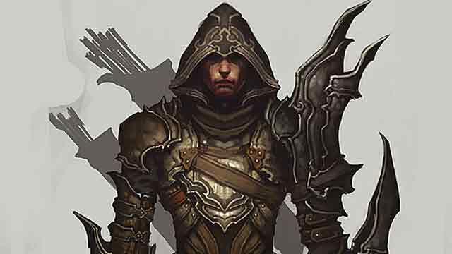 25+ trending Demon hunter sets ideas on Pinterest ...  25+ trending De...