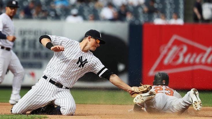 Pin By Joseph Michel On Yankees In 2020 Yankees New York Yankees Major League Baseball