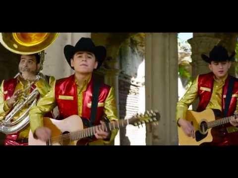 QUE CARO ESTOY PAGANDO - Los Plebes del Rancho de Ariel Camacho (Video Oficial) | DEL Records - YouTube Music