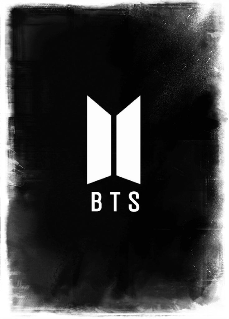 the 25 best bts army logo ideas on pinterest billboard