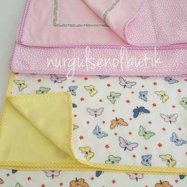 pazen bebek battaniyesi modelleri ile ilgili görsel sonucu