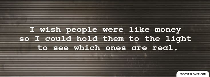 phony people quotes | 30+ Best Quotes About Fake People