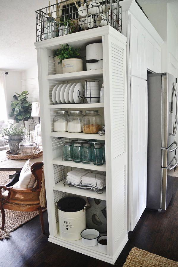 84 mejores imágenes de muebles ahorra espacios en Pinterest | Ideas ...