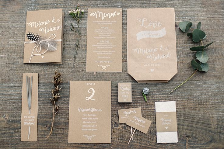 43 Best Wedding Tables And Glassware Images On Pinterest Boho