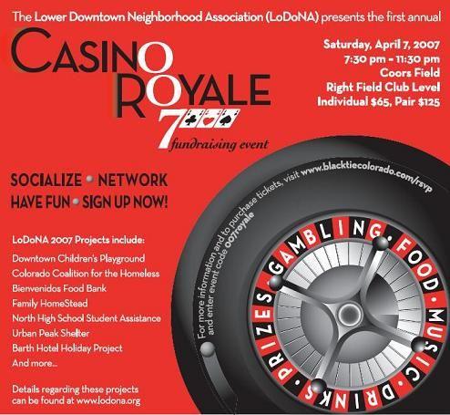 casino royale invitations confidential Google Search – Casino Royale Party Invitations