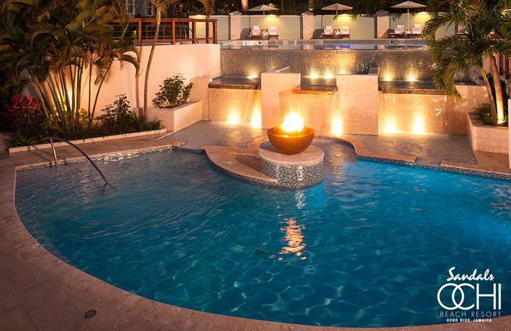 The New Sandals Ochi Beach Resort is Perfect - Sandals Wedding Blog